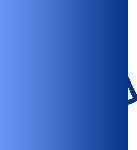 icon-partnership